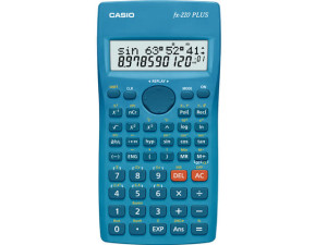 Casio fx 220 plus prezzo